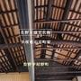 「北野天満宮北側・未改修京町家」が成約につき販売を終了させて頂きます。