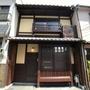 西ノ京左馬寮町「モダニズム町家」が価格変更となりました。