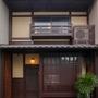 西ノ京左馬寮町「モダニズム町家」 の写真を新しく掲載しました。