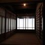 「平安神宮西側・未改修の京町家」が成約につき販売を終了させて頂きます。