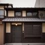 下鴨岸本町「リノベーション済京町家」 を新しく掲載しました。