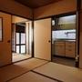 天使突抜二丁目〜其の三〜改修条件付・未改修の京町家は、販売方法変更のため削除致しました。