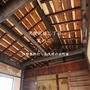 天使突抜二丁目~其の二~ 改修条件付・未改修の京町家が価格変更になりました。
