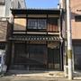 【再生までのエピソード】RENOVATED町家~鉄骨階段の家~Vol.1