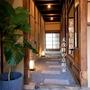「下鴨上川原町・未改修の京町家」オープンハウスのお知らせ