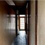 ~岡崎エリア~ 北門前町の家・中古住宅を新しく掲載しました。